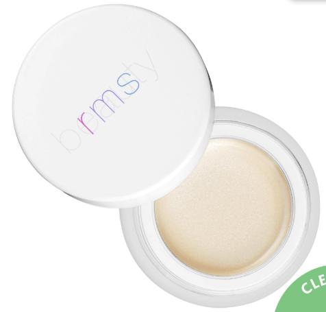RMS Beauty Living Luminizer Cream Highlighter