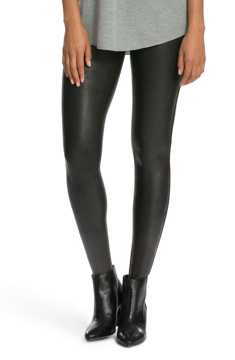 Spanx-Faux-Leather-Leggings - Blushing