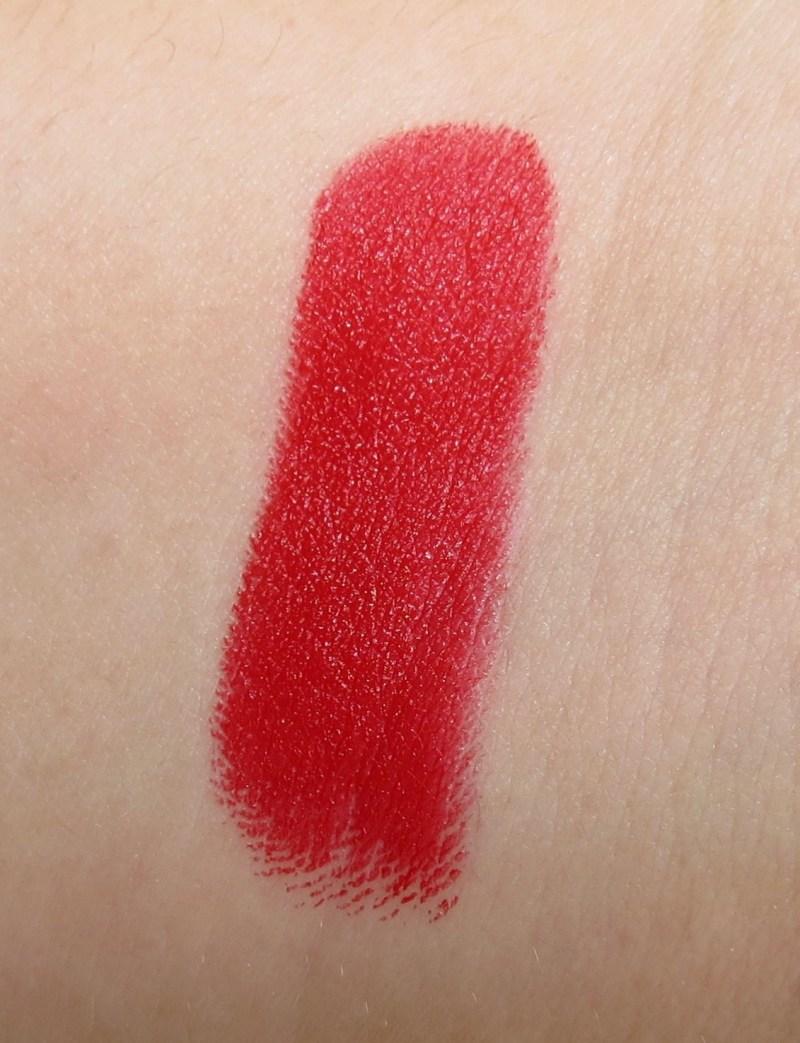 Lip Velvet by Burberry Beauty #10