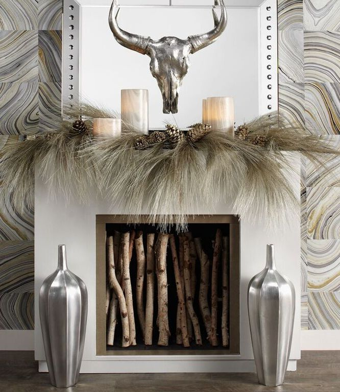 z-gallerie-christmas-decor-fireplace-mantle-2