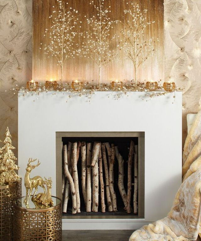 z-gallerie-christmas-decor-fireplace-mantle-4