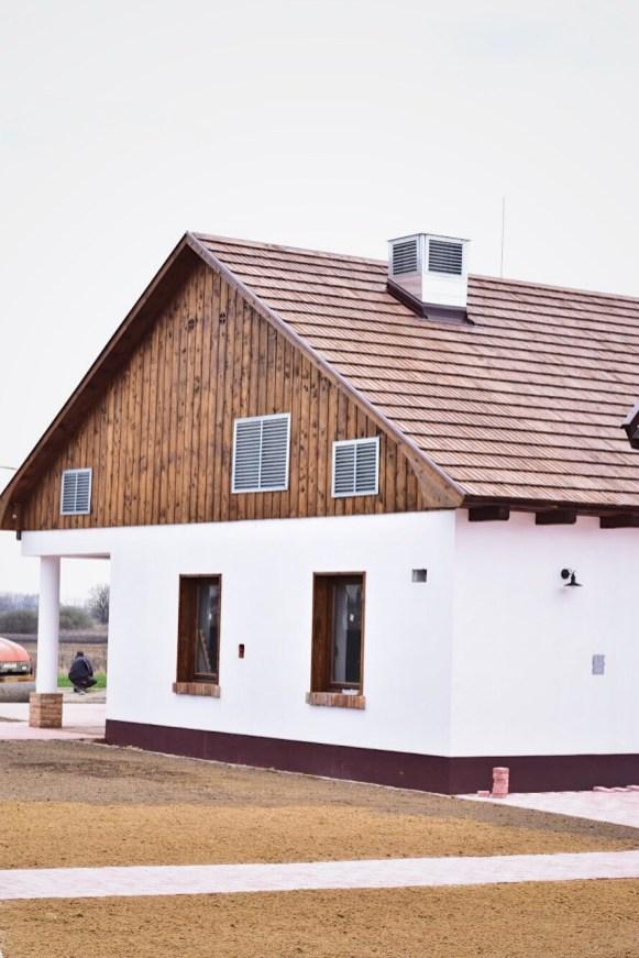 zsindelyes cottage érpatak