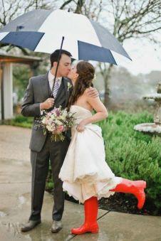 esernyő6