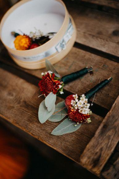 őszi esküvő, őszi esküvő kiállítás, őszi esküvő dekor, visegrád, nagyvillám étterem, dísztök, tökfaragás, virágdekoráció, esküvői dekoros, blush wedding decor