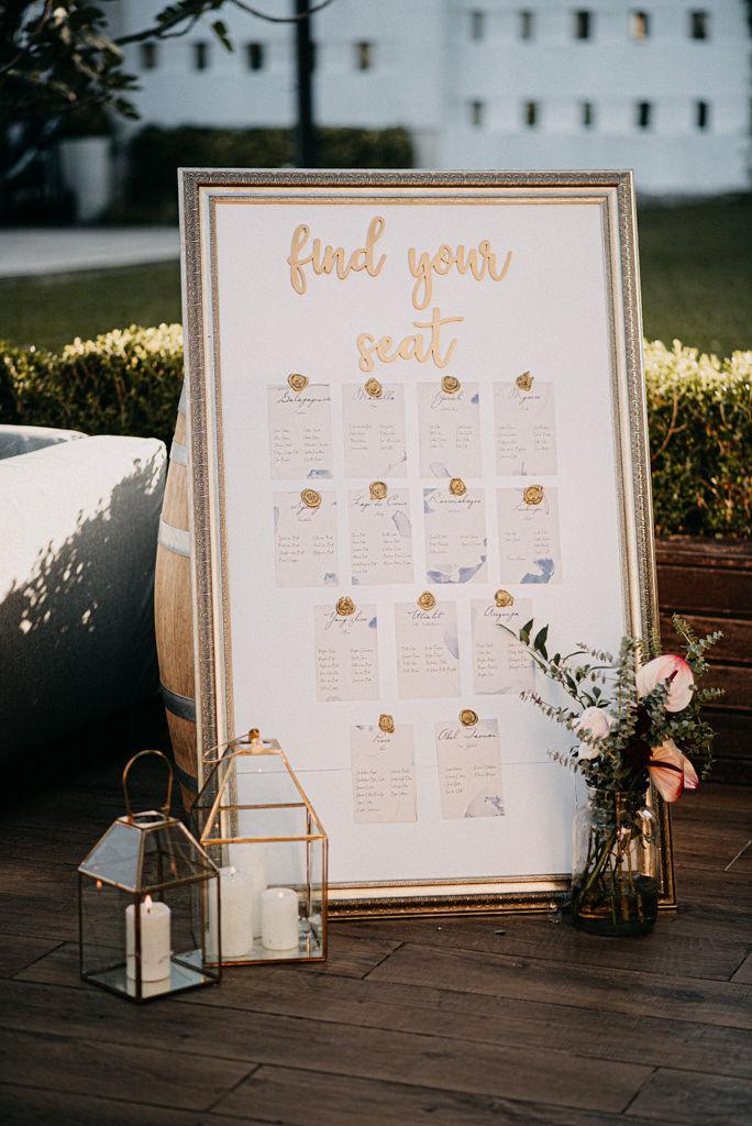 haraszthy-vallejo, etyek, etyeki esküvő, the wedding foy, blush wedding decor, esküvő dekor, vintage esküvő, esküvői inspiráció, burgundy esküvő