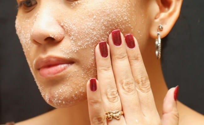 How To Get Rid Of Pimples In An Hour 3