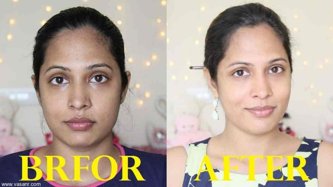 How To Get rid of Sun Tan Naturally From Face & Arms 2