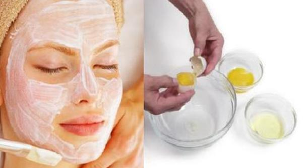 10 Foods That You Can Actually Also Use As Natural Skincare Products 7