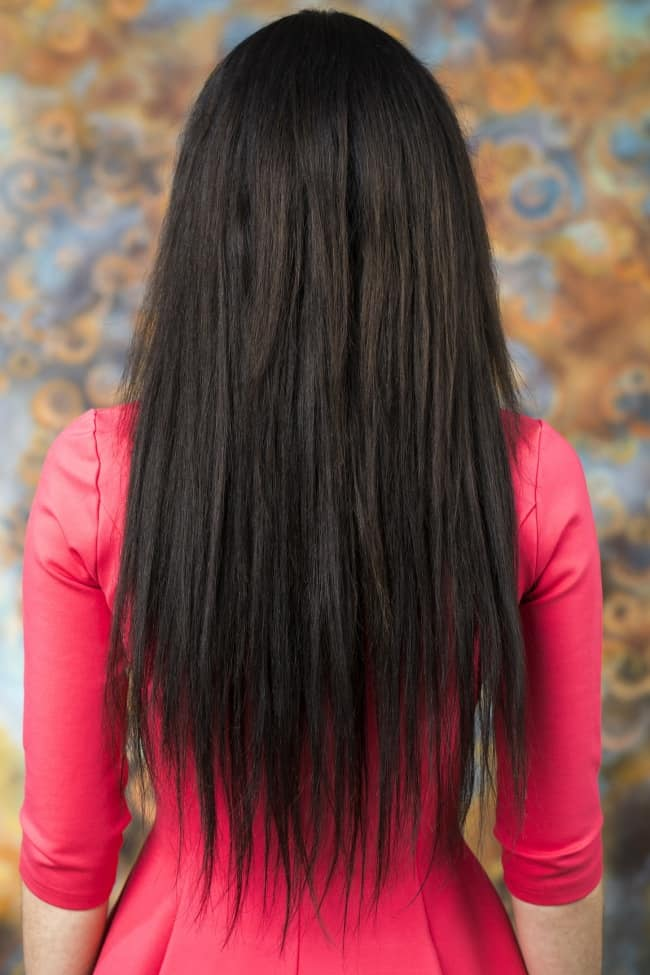 How to manage your hair perfectly 2