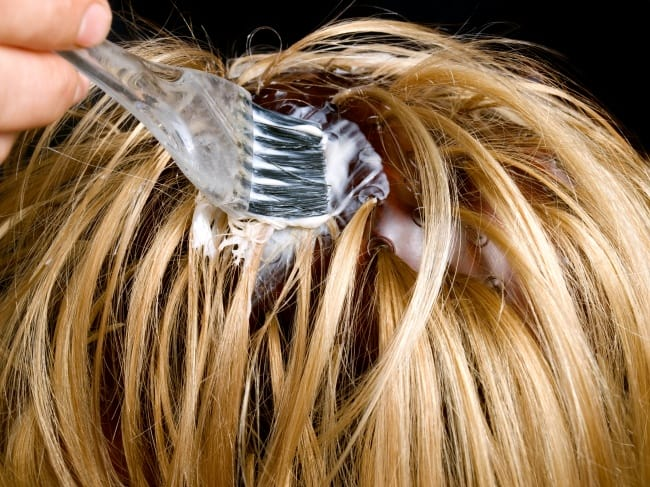 How to manage your hair perfectly 3