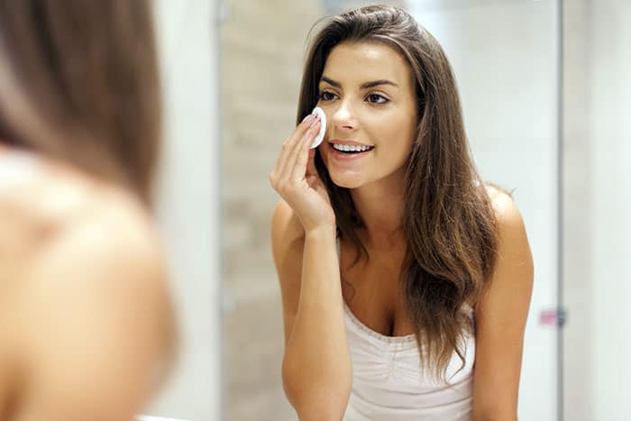 10 Amazing Tricks for Body Care That No One Told You 2