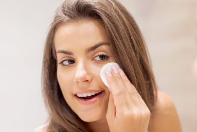 10 Amazing Tricks for Body Care That No One Told You 7
