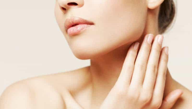 11 Beauty Secrets You Should Know 7