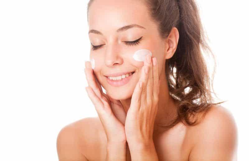 11 Beauty Secrets You Should Know 6