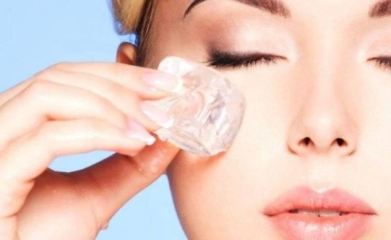 11 Beauty Secrets You Should Know 3