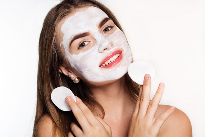 Have combination type of skin? Here are 7 face packs you should try. 2