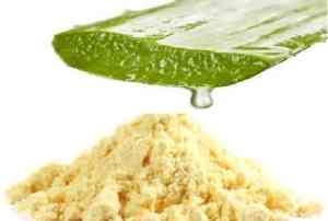 Aloe Vera Home Remedies For Skin 6