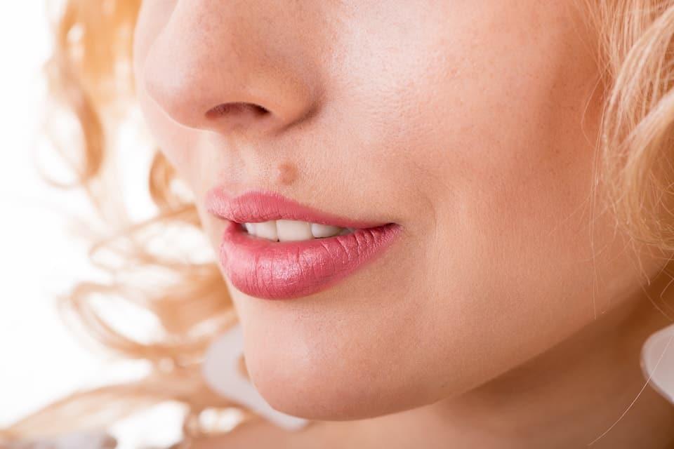 #6. Lips