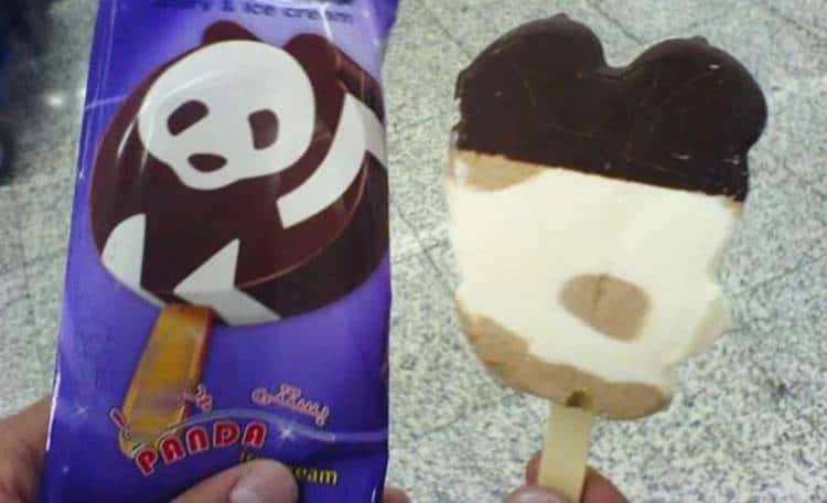 These Expectations Vs. Reality Will Make You Laugh 11