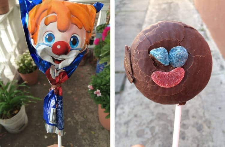 These Expectations Vs. Reality Will Make You Laugh 10