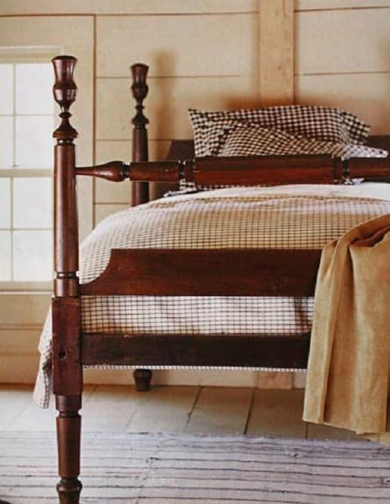 10 Common Bedroom Mistakes, Explained By A Feng Shui Expert 14