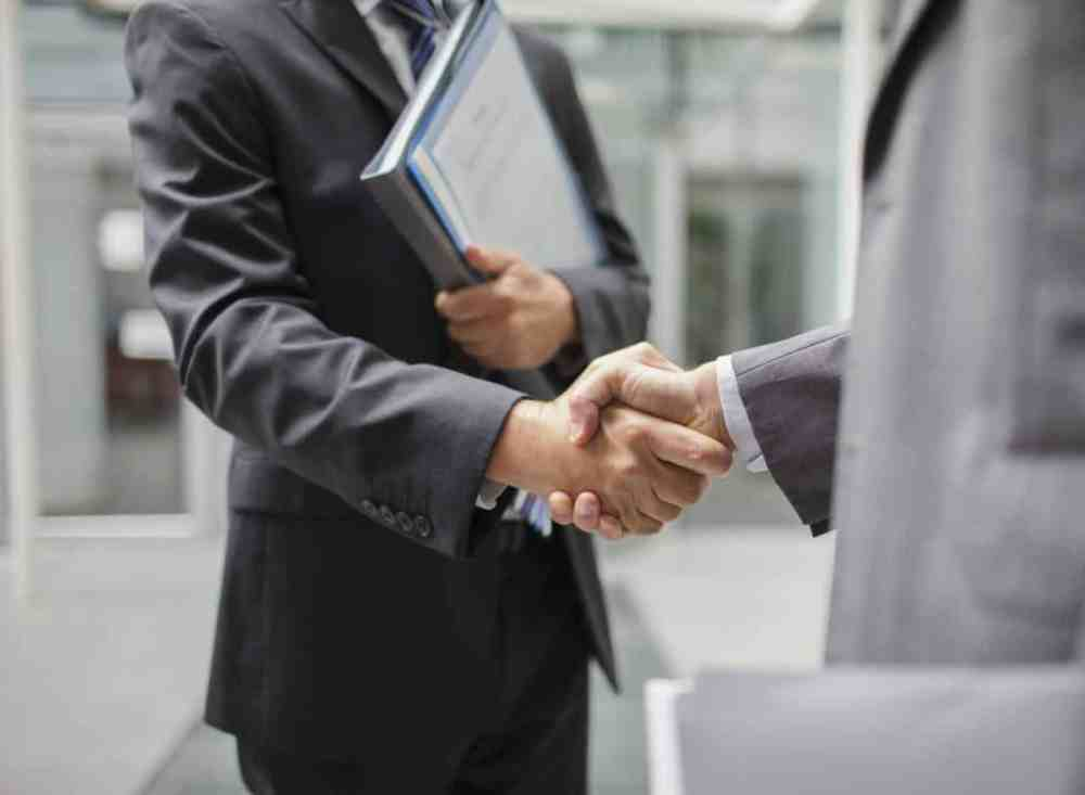 Image result for Do Not Shake A Person's Hand For More Than Couple Of Seconds