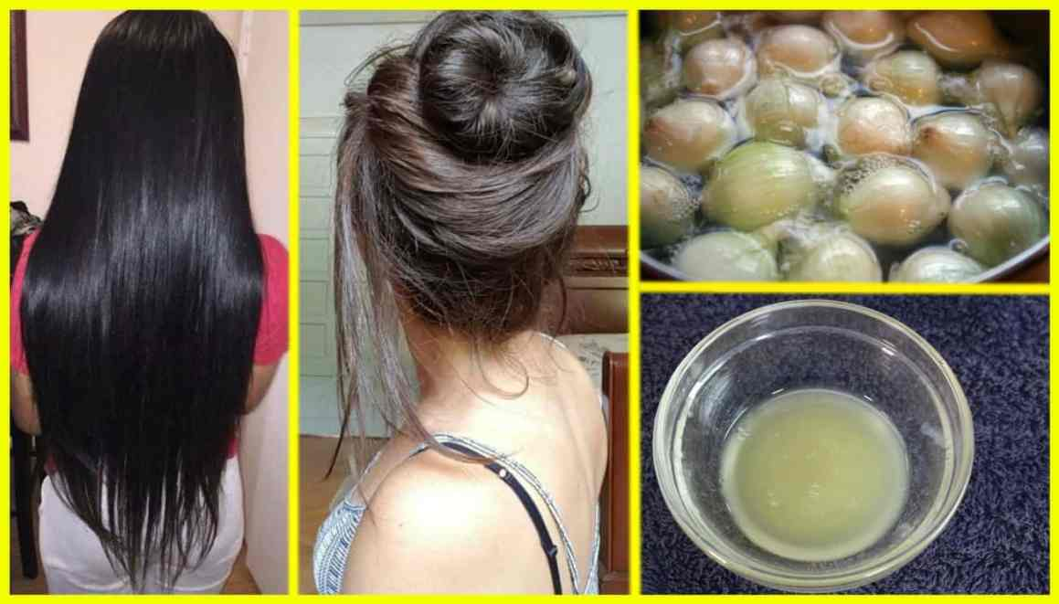 10 remedies for thicker and longer hair 1