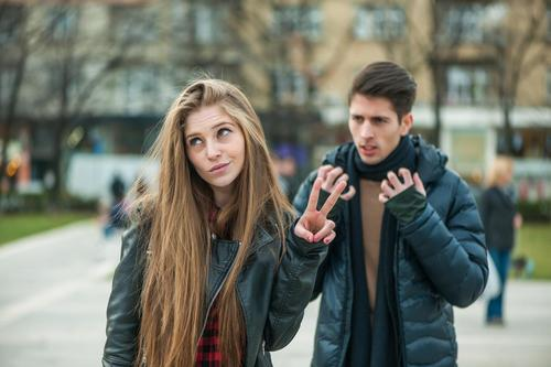 Check Dealing With Anger Reveals What Type Of Personality 1