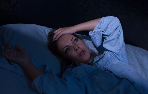 Check Why You People Get Sudden Hypnic Jerks During Sleep 2