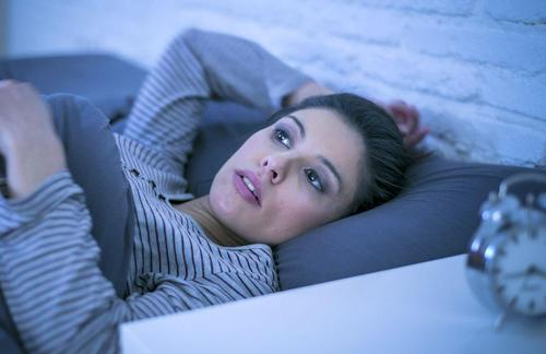 Check Why You People Get Sudden Hypnic Jerks During Sleep 3