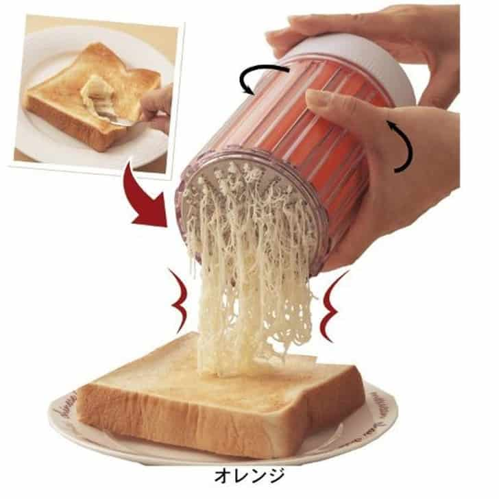 Some Weird Inventions That You May Find In Japan 2