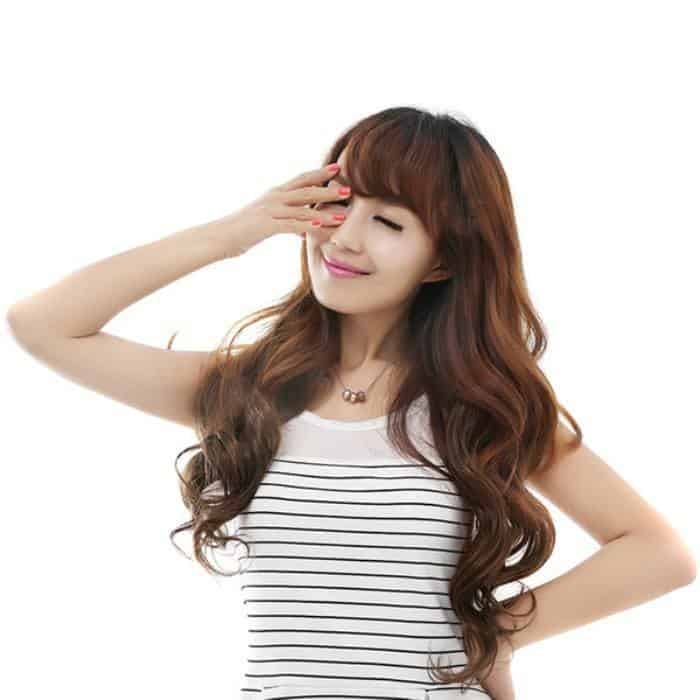 Best Tricks To Grow Hair Faster And Healthy 2