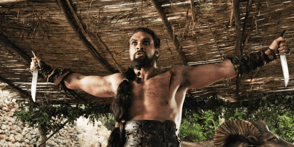 Some Common Mistakes That You Haven't Notices In Game Of Thrones 6