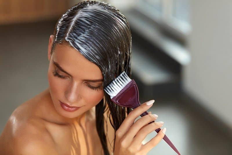 Secret Home Remedies For The Hair Growth 6