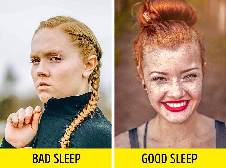 Rules By NASA Astronauts To Get Good Sleep 7