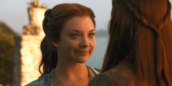 Some Common Mistakes That You Haven't Notices In Game Of Thrones 5
