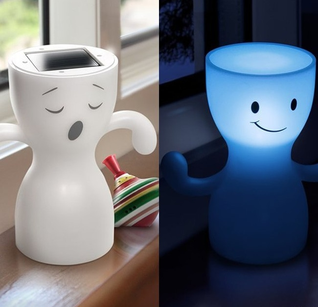 15+ Best Cozy Things That Your House Must Want 16