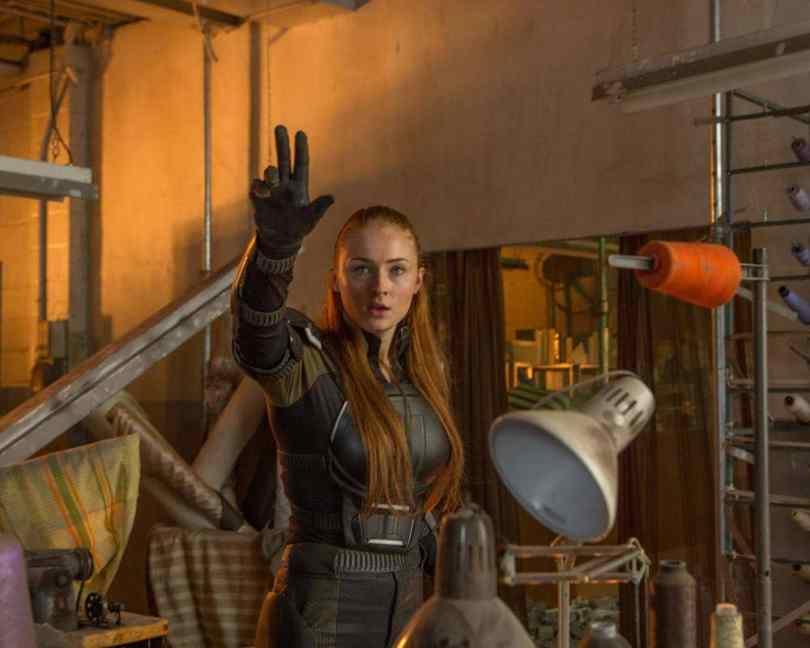8 Best Upcoming Superhero Movies Of 2019 2