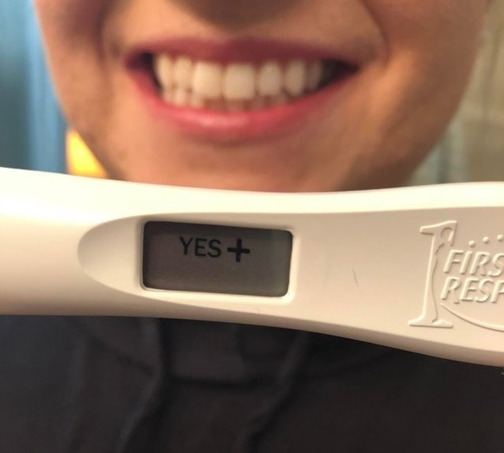 8 Myths And Truth That All Future Parents Should Know 5