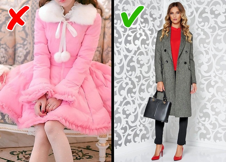 7 Anti Trends For The Fall Season This Time To Say Good-Bye To Right-Now 4