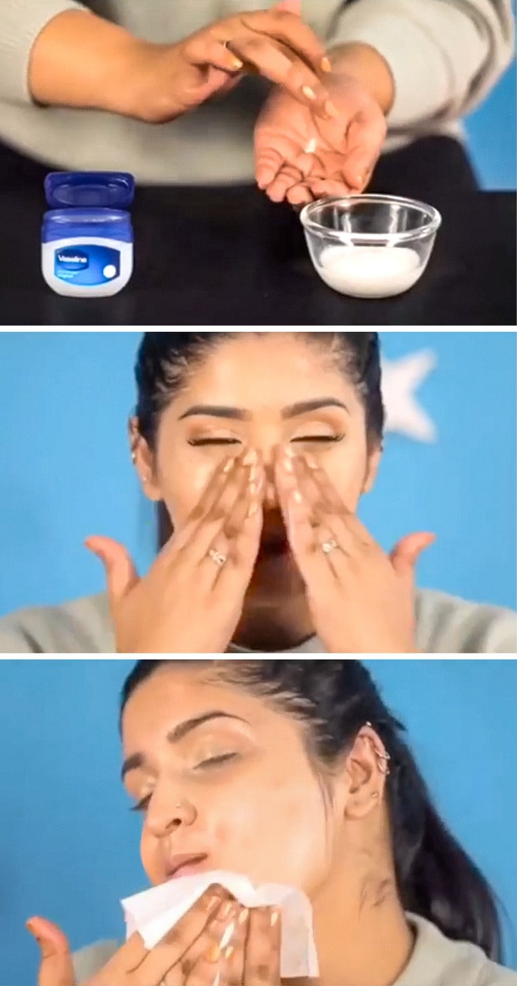 7 Best Makeup Tricks That Will Simplify Your Life 2