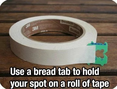 12 Best Life Hacks Which Are Effortless But Are Useful 6