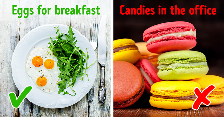 Best Weight Loss Tips You Have Never Heard
