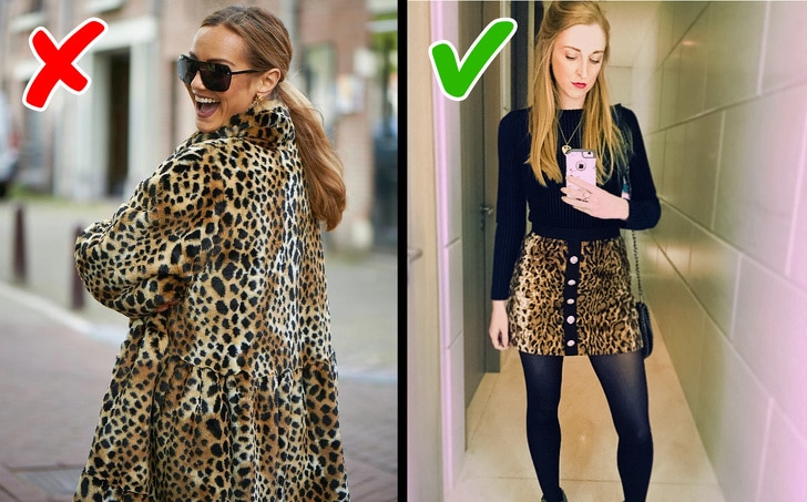 7 Anti Trends For The Fall Season This Time To Say Good-Bye To Right-Now 6