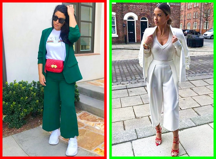 7 Best Clothe Combination That Will Make Your Image Look Ridiculous 8