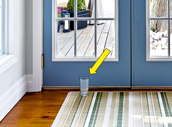 9 Best Ways To Find If Someone Entered Your House 8