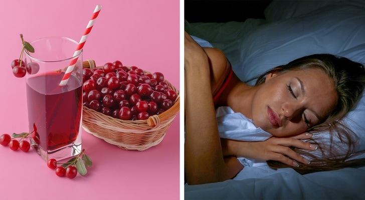 9 Food Habits That Are Safe To eat At The Night Time 9