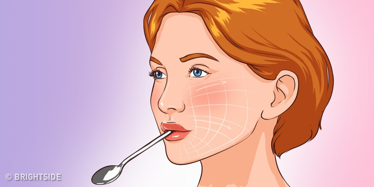 5 Best ways to create anti-aging skin care plan