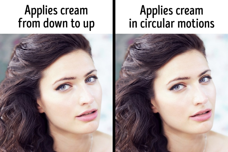 8 Beauty Myths That You Must Stop Believing Them 4