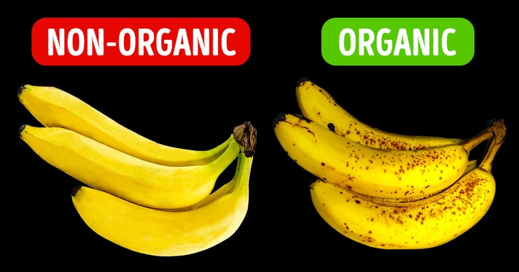 7 Best Hacks To Aware You About What You Eat 8